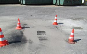 lavori-di-asfaltatura-strade-zanella-impresa-edile-montebelluna-treviso-01