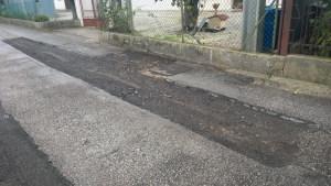 lavori-di-asfaltatura-strade-zanella-impresa-edile-montebelluna-treviso-06