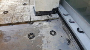 manutenzione-ordinaria-impresa-edile-montebelluna-07