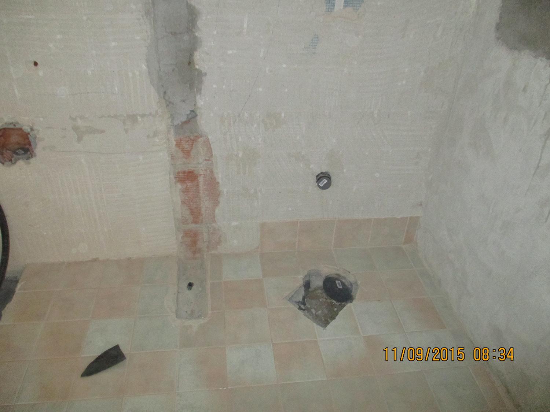 Costo Manodopera Rifacimento Bagno rifacimento bagni - costruzioni edili zanella - montebelluna