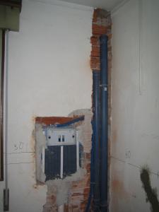rifacimento-bagni-zanella-costruzioni-05
